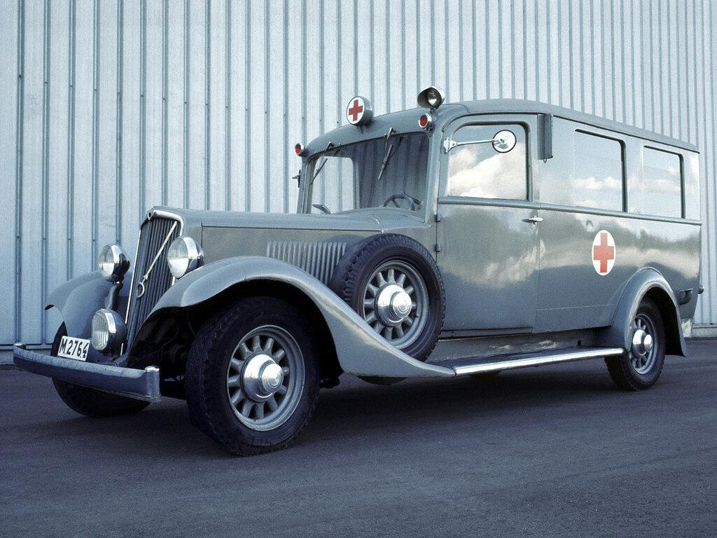 1934_Volvo_PV650_Ambulance_emergency_police_firetruck_retro_stationwagon_1600x1200.jpg