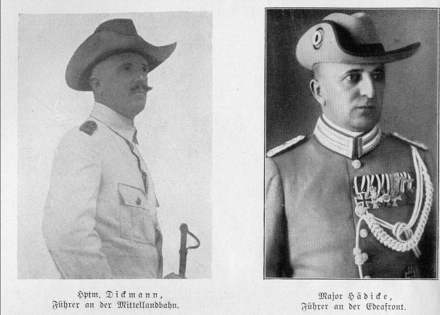 Hauptmann Dickmann%2C Major Hädicke.jpg