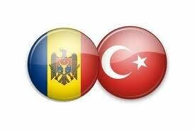 В Молдове открыт Пункт информирования НАТО
