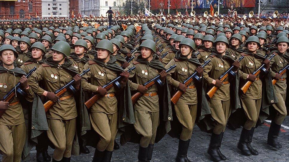 Парад 7 ноября 1985.jpg