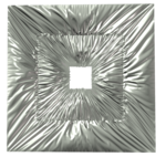 R11 - Curtains & Silk 2015 - 161.png