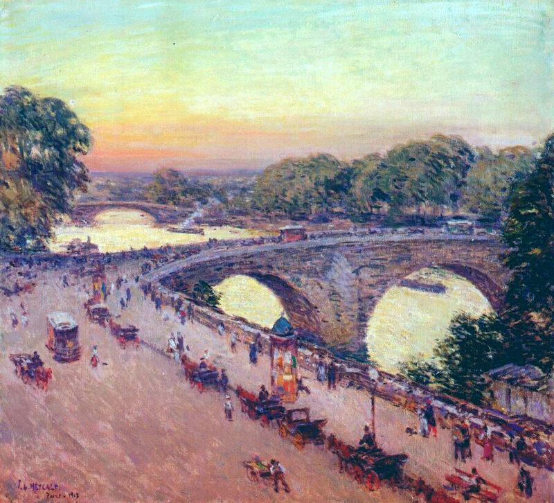 Pont Royal, 1913.jpg