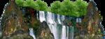 водопад пляж1.png