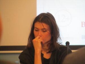 Виктория Соловьева-6.jpg