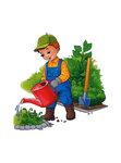 садовник.jpg