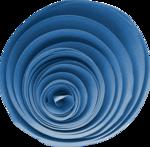 BlackLadyDesigns_BlueDeliveryFromHeaven_el02.png