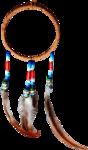 Tribal_Impressions_RRD_el (32).png