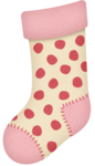 lliella_HollyJollyXmas_sock4.png