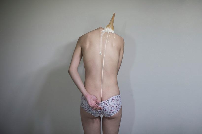 Очень странные фотографии женского тела из Тайваня 0 13d0c7 84c8e46b orig
