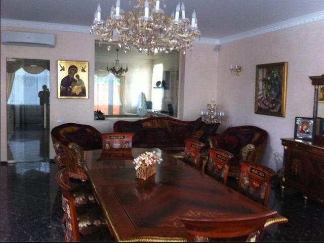 http://img-fotki.yandex.ru/get/5105/225452242.38/0_1461e4_7a5e1876_orig
