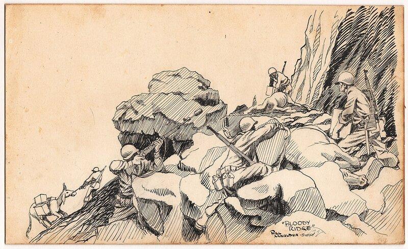 Mauldin-Bill-Bloody-Ridge-Sicily-1943.jpg