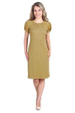 Платье. Арт. 04708А