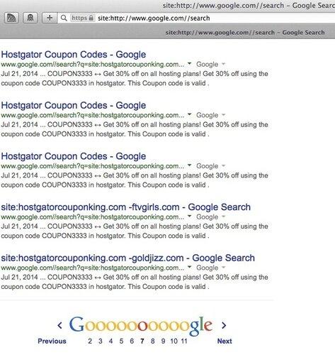 google-index-index-1410435967.jpg