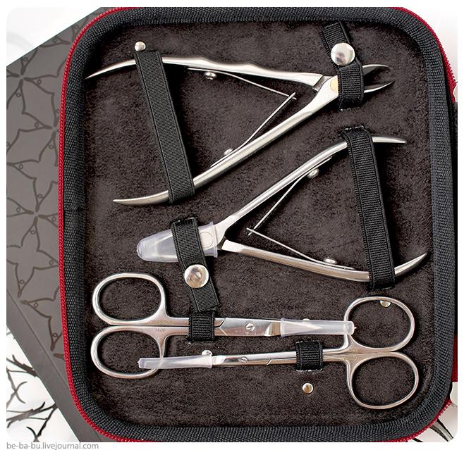 маникюрный-набор-сталекс-отзыв5.jpg