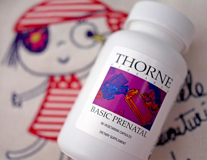 thorne-basic-prenatal-витамины-для-беременных-iherb-айхерб-отзыв2.jpg