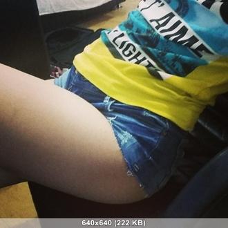 http://img-fotki.yandex.ru/get/5105/322339764.38/0_14ea39_a25d4a87_orig.jpg