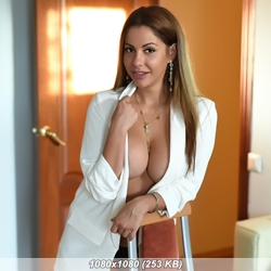 http://img-fotki.yandex.ru/get/5105/329905362.54/0_197bde_817142b9_orig.jpg