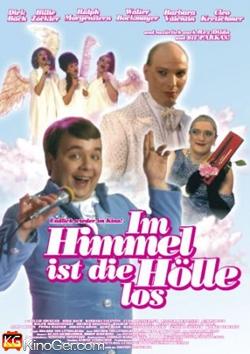 Inm Hinmmel ist die Hölle los (1984)