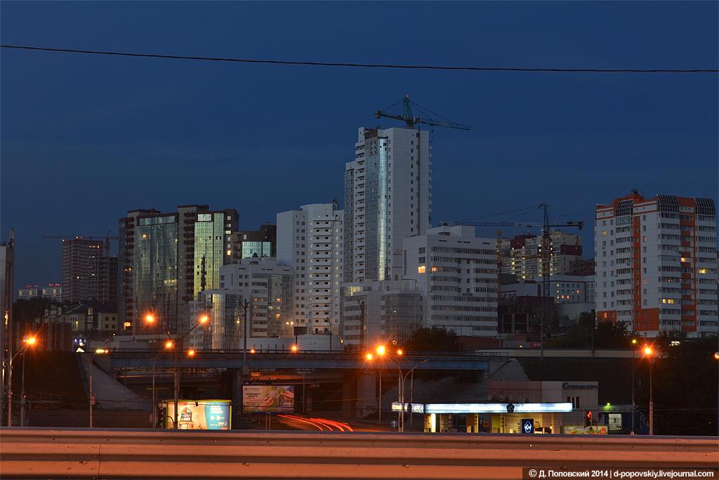 проститутки новосибирска на дом