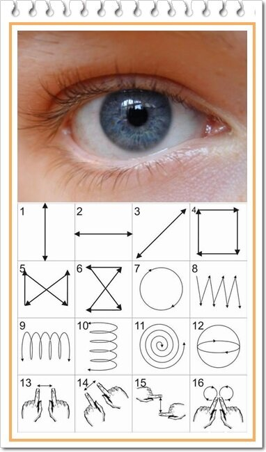 Гимнастика для глаз - очень желательно делать каждый час по 2-3 минуты.jpg