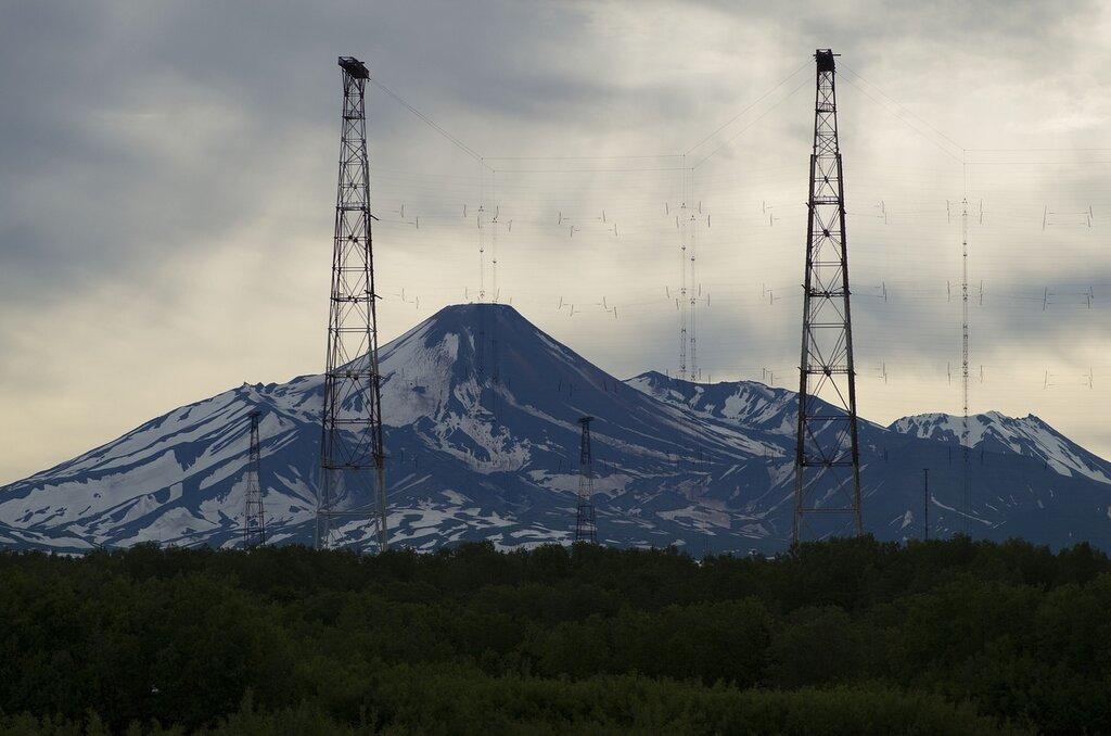 IMGP7280_первая группа вулканов в приближении.jpg
