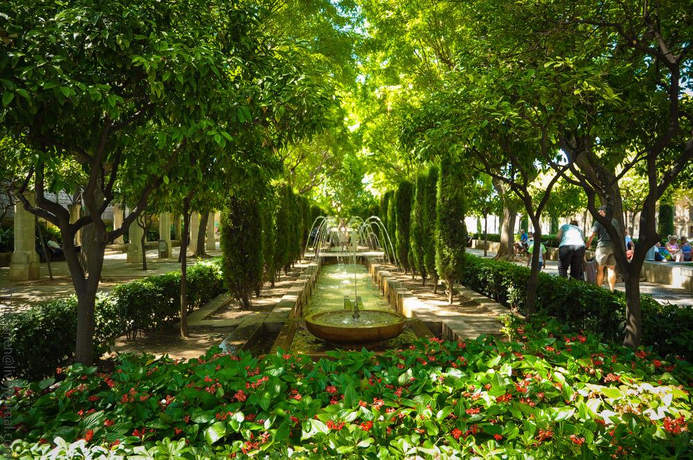 Mallorca-(1).jpg