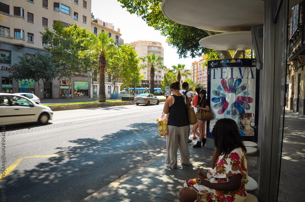 Mallorca-(43).jpg