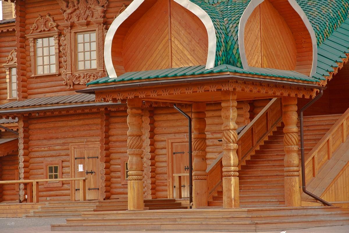 Деревянный монастырь картинки фотографии должны