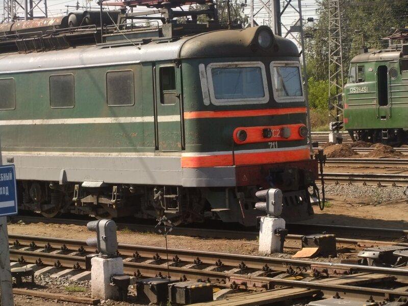 DSCF1621.JPG