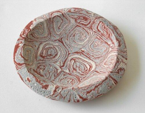 керамика в японском стиле
