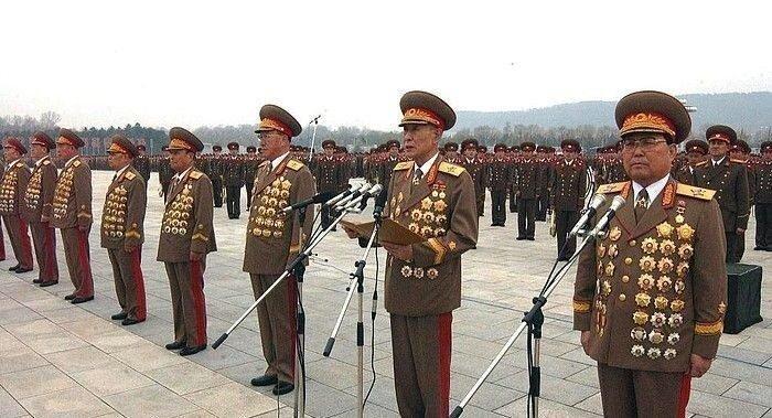Смешные армейские будни hilarious_army_photos_32