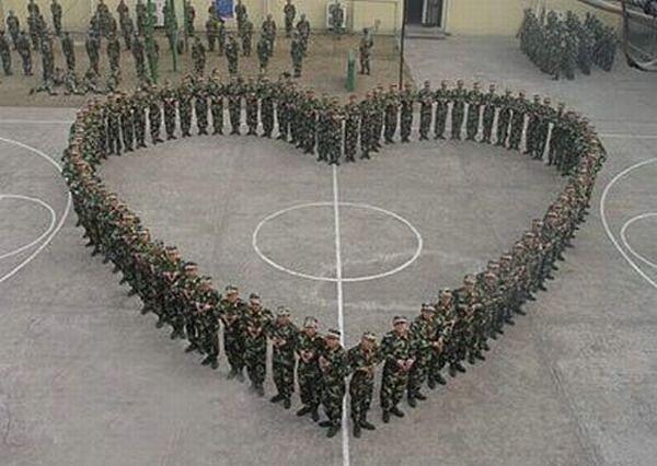Смешные армейские будни hilarious_army_photos_03