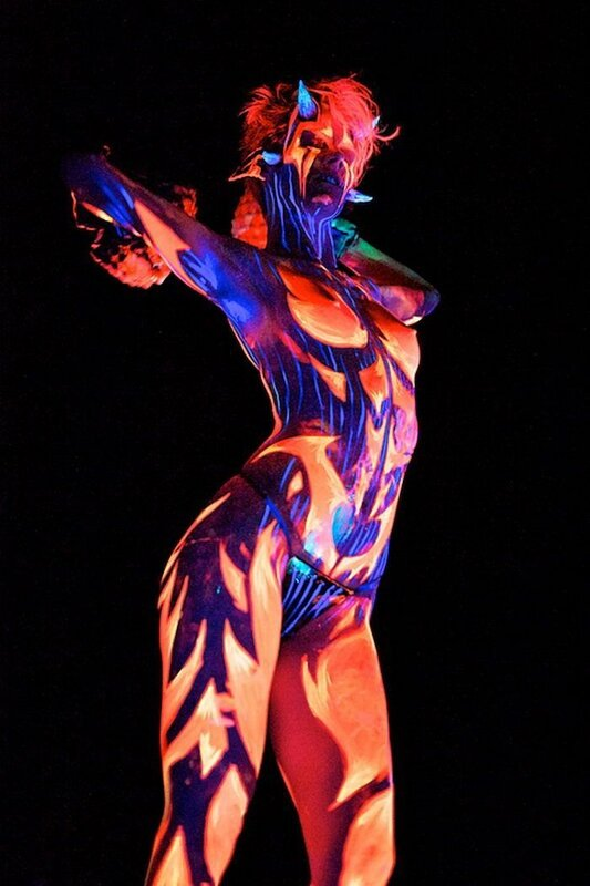 world_body_painting_festival_07