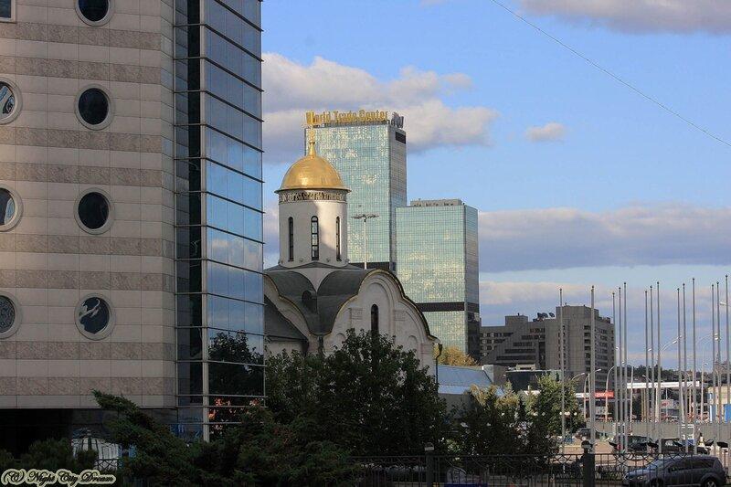 http://img-fotki.yandex.ru/get/5105/night-city-dream.51/0_33c23_9331eed2_XL.jpg