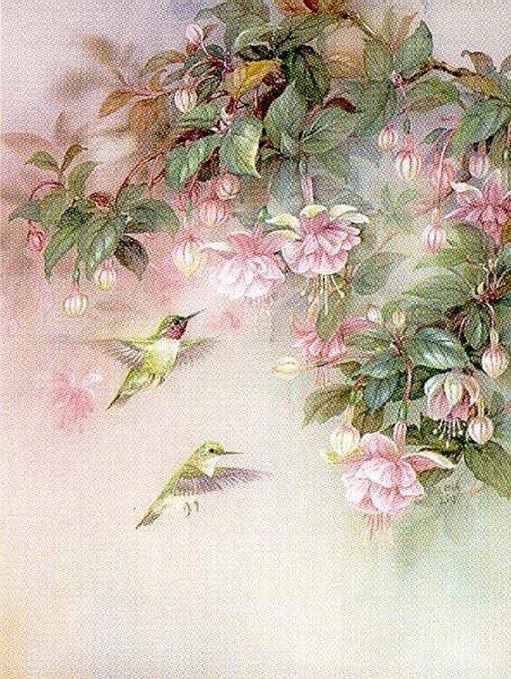 Lena Y. Liu.