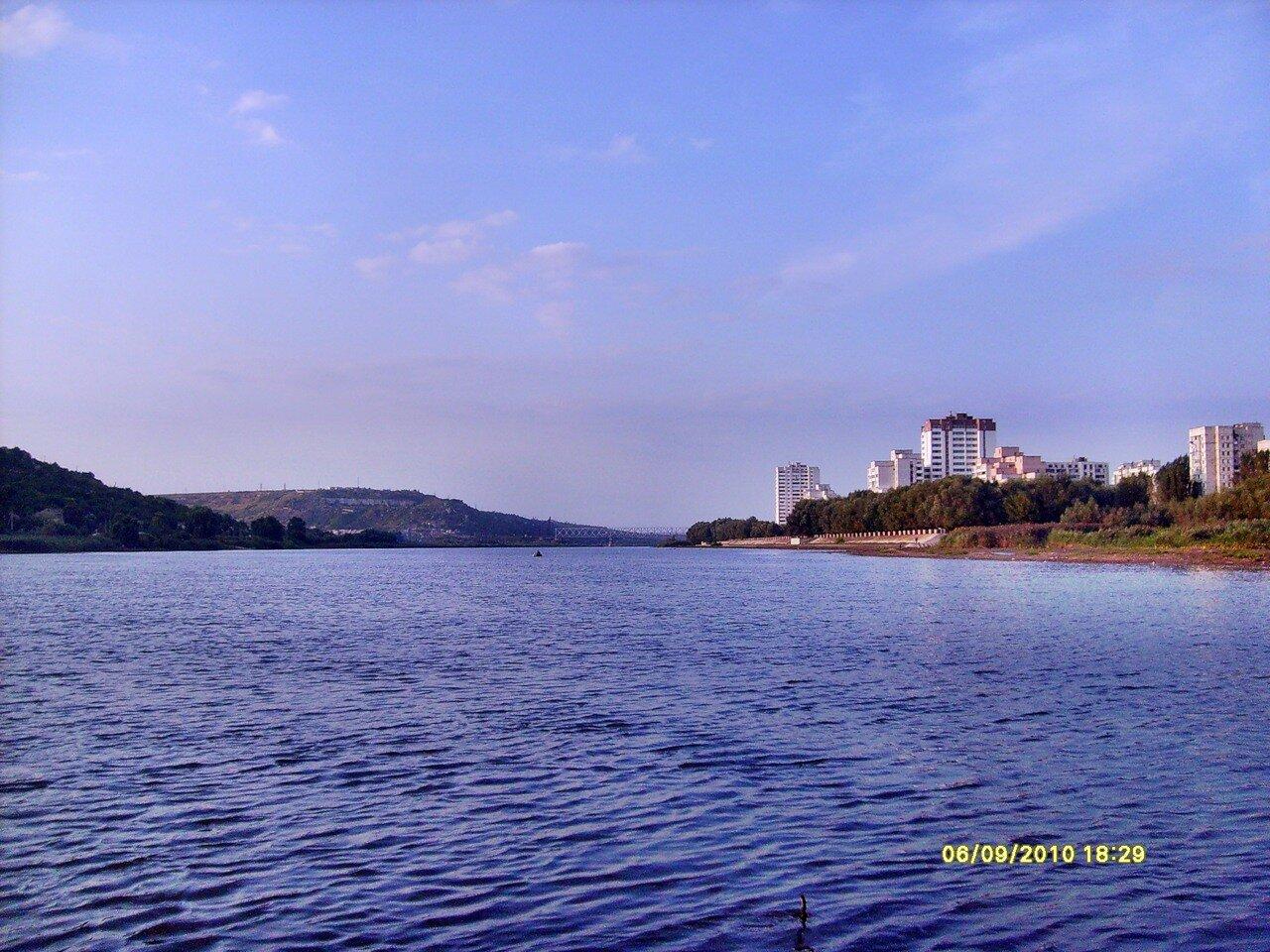 Город Рыбница (ПМР , Молдова)