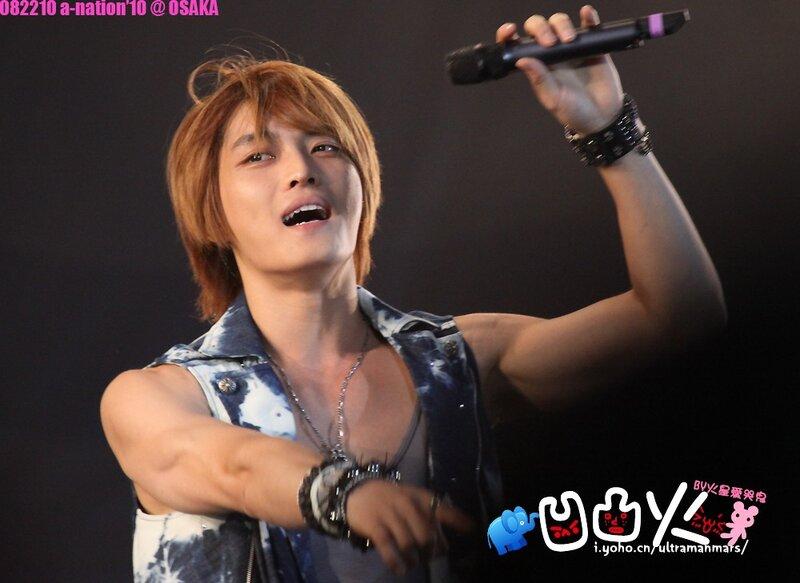 JYJ a-nation'10 part1 0_4063b_950943c9_XL