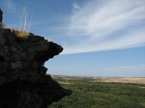 Покатушка выходного дня -Вдоль реки Крынка 0_6059d_14dbb2e0_L
