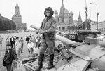 tank-2-2.jpg