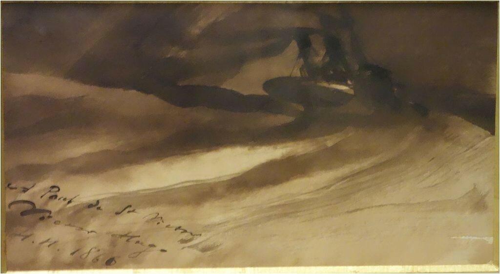 La_Durande_by_Victor_Hugo_(1866).JPG