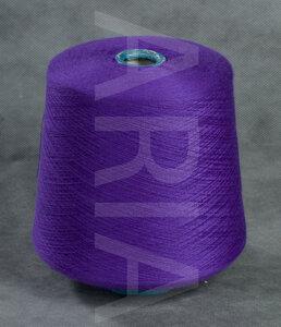 14407-Supercashmere, фиолетовая фуксия