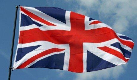 Лондон может отложить Brexit до 2019г