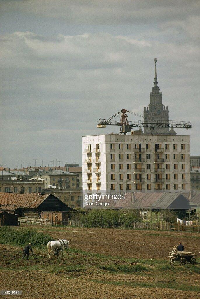 1964 Moscow Dean Conger8.jpg