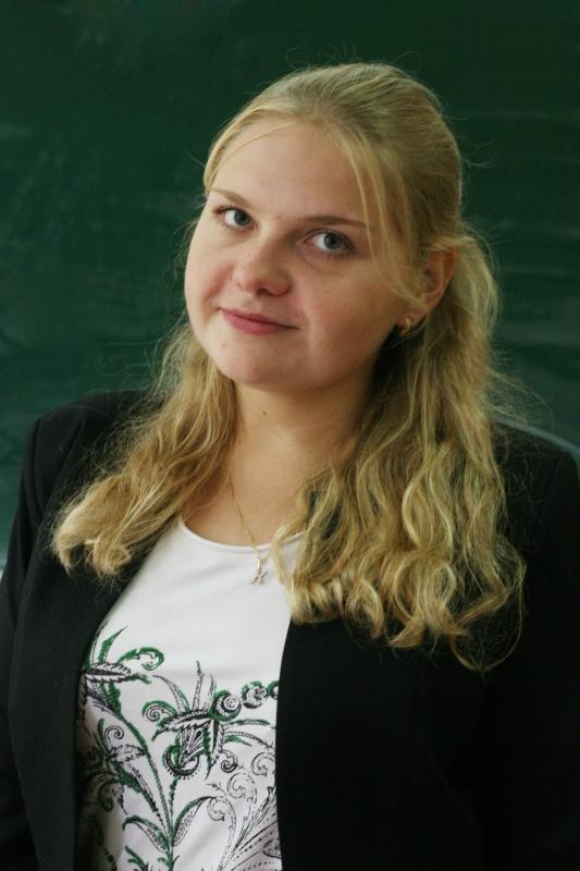 Соцкова Ксения Ивановна copy.jpg