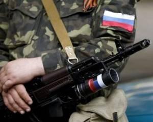 Кремлевские стратеги начали акцию запугивания семей бойцов АТО