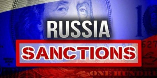 Решение принято: Евросоюз продлил санкции против России еще на полгода