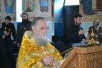 Adunarea preoților din Fălești