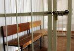 1. Суд вынес обвинительный приговор.JPG