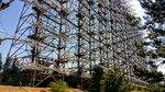 РЛС Дуга - Чернобыль-2 (56).jpg