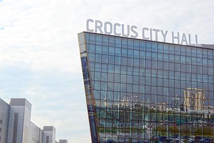 В Красногорске построят трехэтажный океанариум
